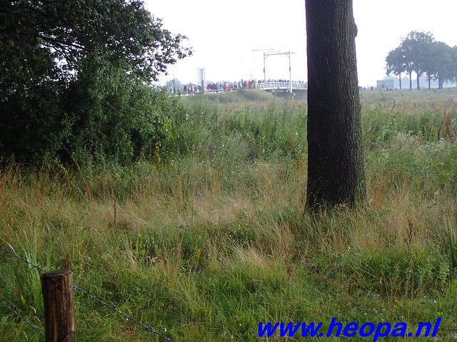 2016-07-22   4e     dag Nijmegen      40 Km   (71)