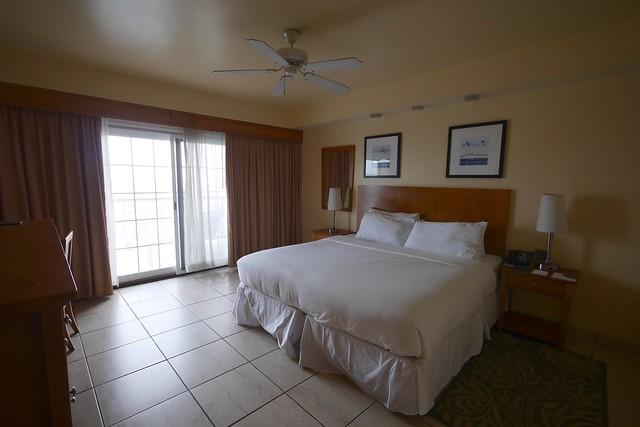 日, 2016-07-10 17:49 - Fort Young Hotel