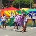 2016 - 07 San Diego Pride