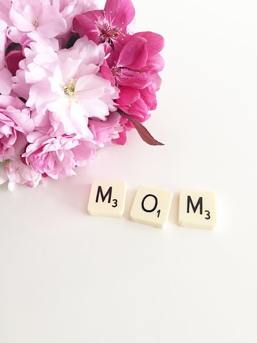 Mothers Day | by Jonathan Rolande