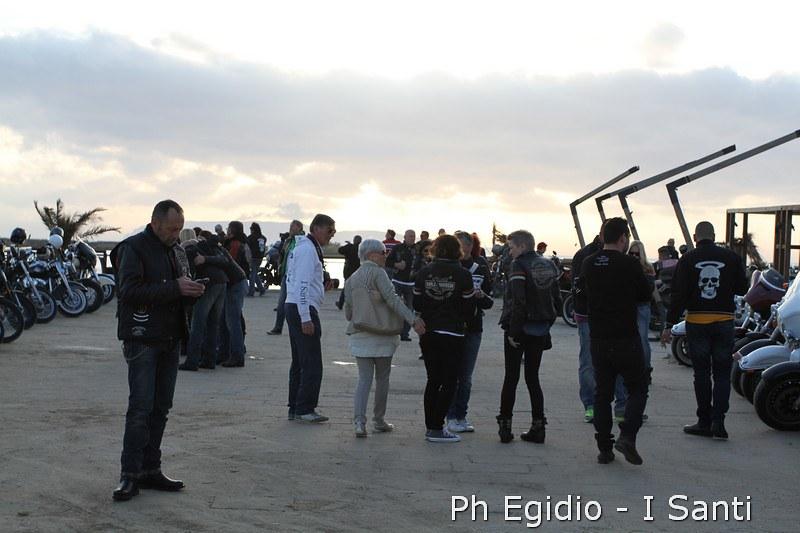 I SANTI SICILIA RUN 25 apr. - 2 mag. 2015 (350)