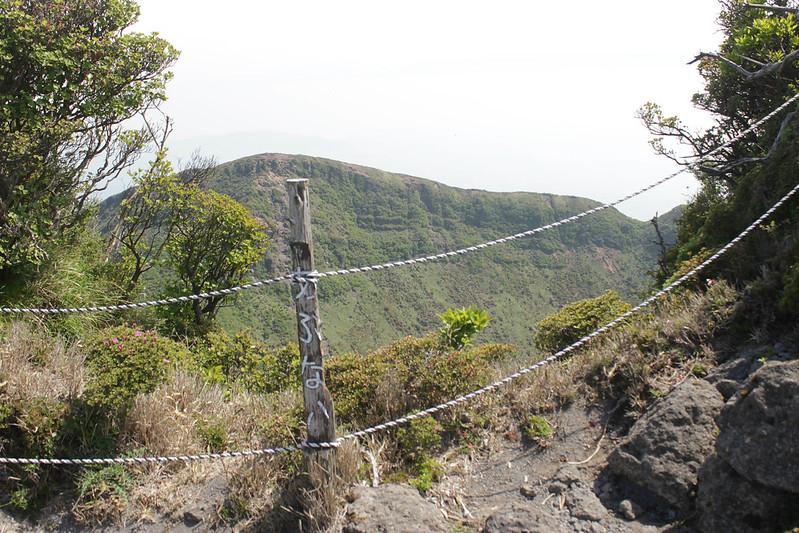 20140601-韓国岳-0121.jpg