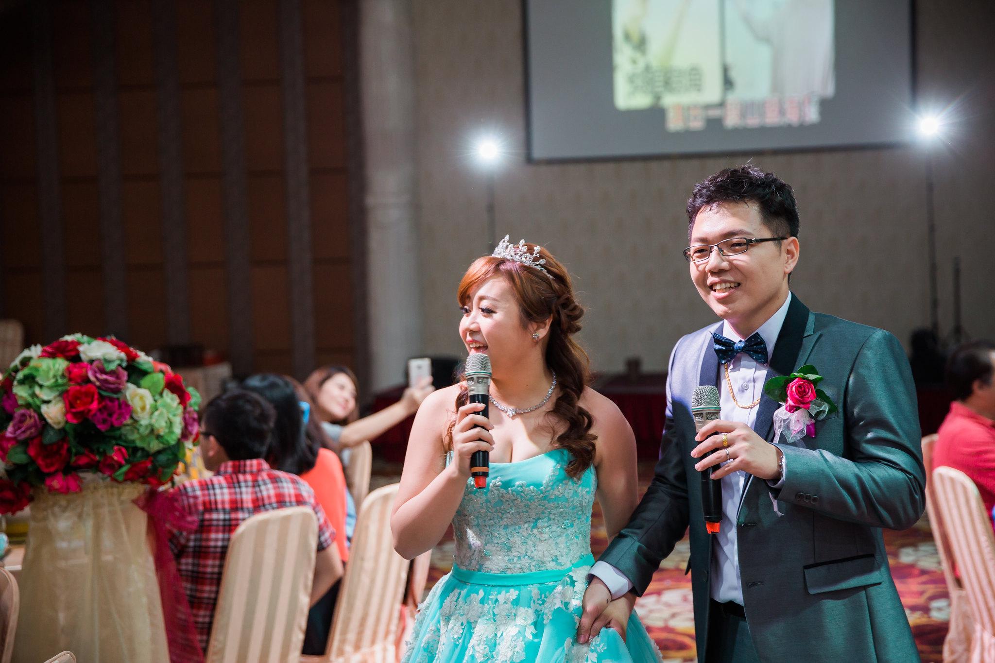 Wedding-301