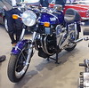 1975 Münch 4 - NSU TTS _c