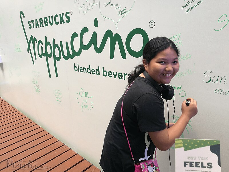 Starbucks-Summer-2