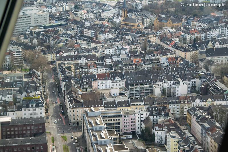 20180422-Unelmatrippi-Dusseldorf-DSC0212