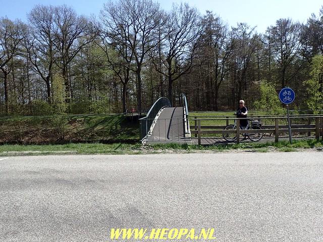 2018-04-18              Rolde-Sleen        45 Km  (94)