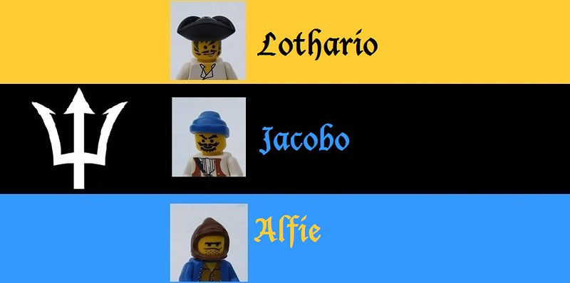 Flickr Sigfig