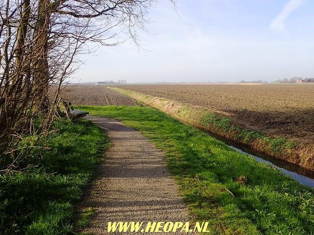 2018-04-16    Pieterburen   Groningen 34 km  (12)