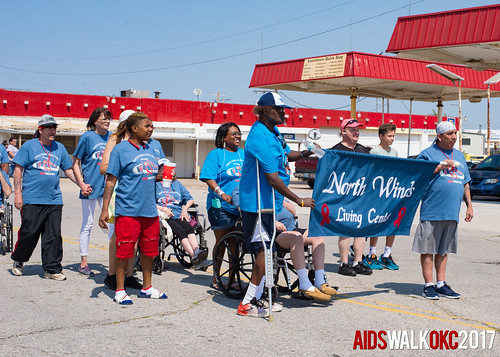 OKC AIDS Walk 2017-59 | by AIDS Walk OKC
