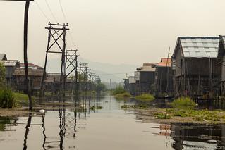 Myanmar-20180326-1669   by ShaneAndRobbie