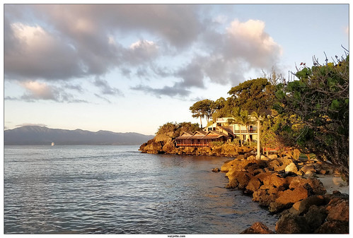 guadeloupe antilles french france ile island blue plage sable beach sand bleu turquoise