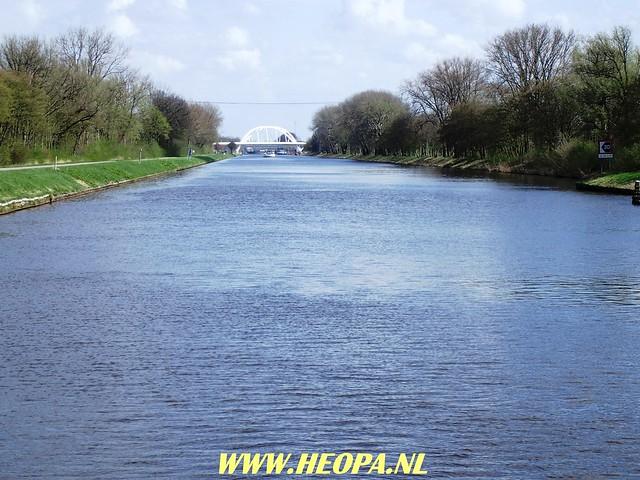 2018-04-16    Pieterburen   Groningen 34 km  (123)