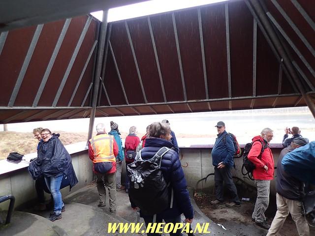 2018-03-28        Hilversum         25 Km (52)