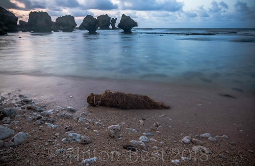 "seascape ""seascape photography"" ""long exposure ""martin's bay"" barbados martins bay east coast"