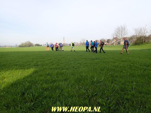 2018-04-10        Rhenen 1e dag      25 Km  (11)