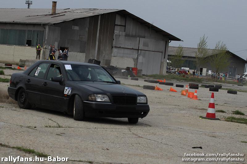 RallyFans.hu-12105