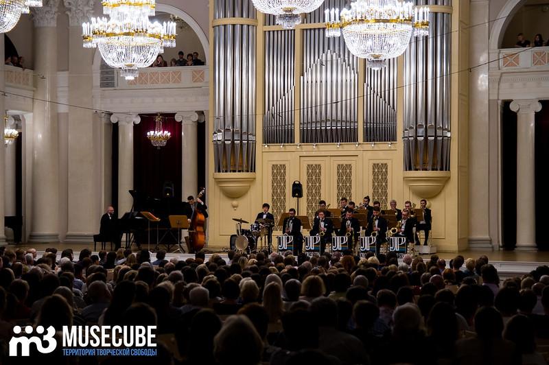 Jazz_Philharmonica_Orchestra_019