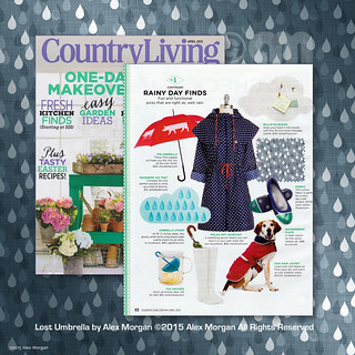 CountryLiving-April2015 | by Spellstone