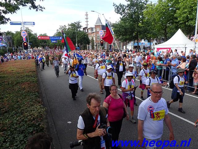 17-07-2016 Nijmegen A (19)