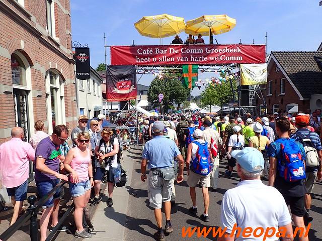 2016-07-21   3e  dag Nijmegen   40 Km  (92)