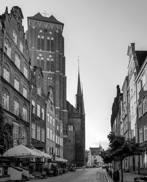 Gdansk Poland 2016-1