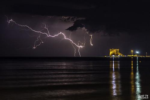 Lightning | by ScriS - www.scris.it