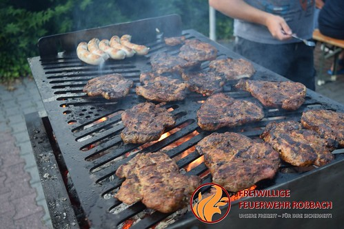 2016-07-29-grillabend015
