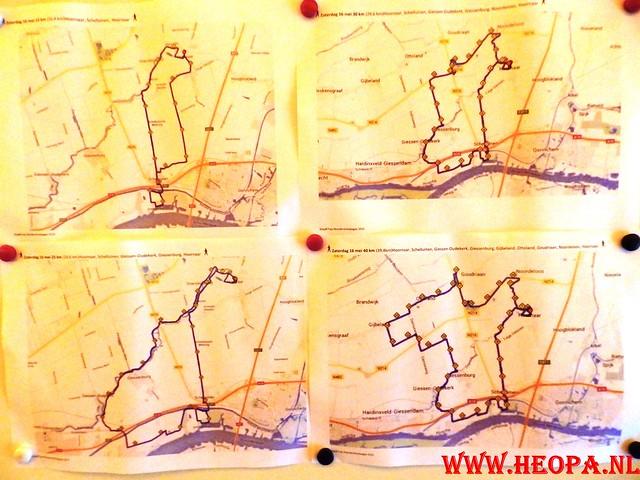 2015-05-16             Hoornaar          39 Km (3)