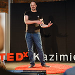 TedxKazimierz-86