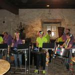 Fest der Kirchen am 29. Juni 2014 in La Neuveville