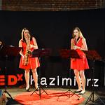 TedxKazimierz-58