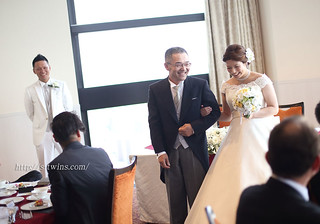 16jul23wedding_igarashitei_yui12 | by s-twins