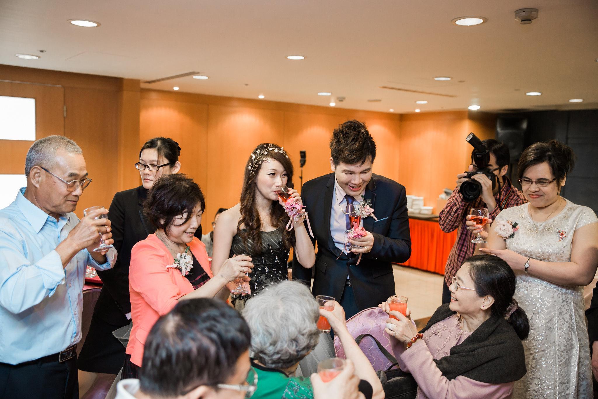 Wedding-298