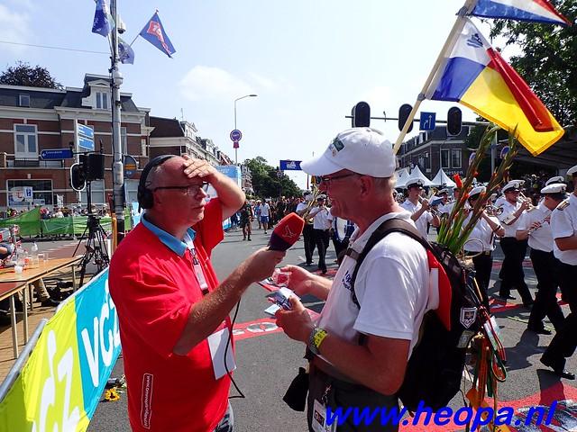 2016-07-22   4e     dag Nijmegen      40 Km   (188)