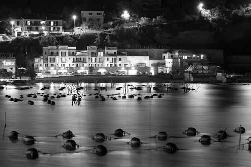 Portovenere | by Tucpasquic