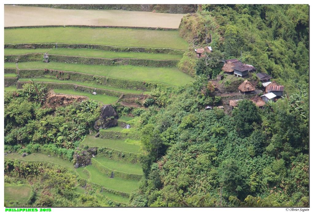 Philippines - Luzon - Pula
