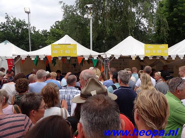 17-07-2016 Nijmegen A (5)