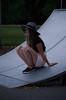 77_Ela_s_Gabcou by Barbora_Brizova