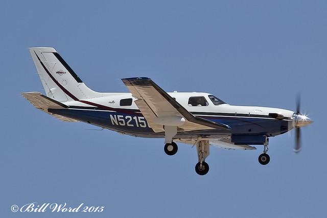 Piper PA-46-500TP Malibu Meridian cn4697068 N5125U b