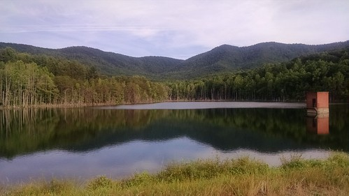 park mountain creek hospital state south north reservoir clear carolina broughton
