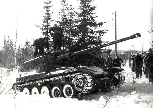 AMX13
