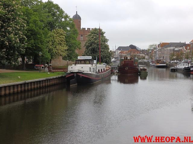 2015-05-23             Zwolle      43.2 Km  (74)