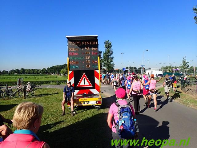 2016-07-20    2e Dag Nijmegen    40 Km   (33)