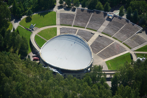 europe estonia aerialview eesti tartu estland photoimage sooc sonyalpha tartumaa sonyα geosetter geotaggedphoto nex7 фотоfoto year2016 selp18105g gpscalculator