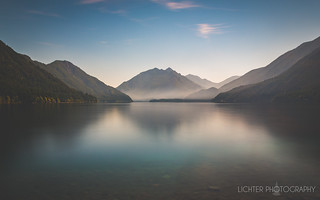 Untitled | by Lichter Photography