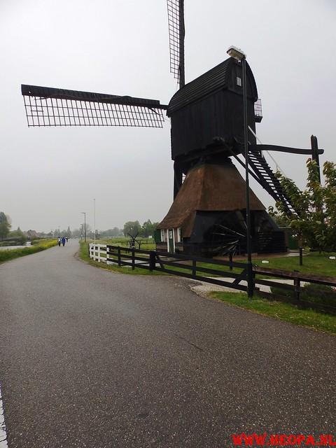 2015-05-16             Hoornaar          39 Km (21)