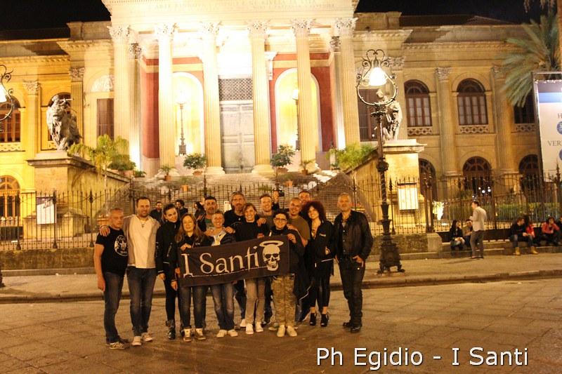 I SANTI SICILIA RUN 25 apr. - 2 mag. 2015 (198)