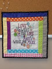 Love to Make