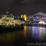 Viajefilos en Australia. Sydney  218